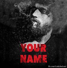 Linksind - Arjun Reddy Style Name Generator Hd Streaming, Streaming Movies, Hd Movies, Film Movie, Movies Online, Movies Free, Telugu Movies Download, Full Movies Download, Telugu Hero