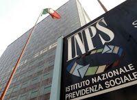 Studio Legale Buonomo - Diritto Previdenziale ed Assistenziale: Pensioni di reversibilità: i chiarimenti dell'INPS...