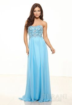 sweet fifteen dresses