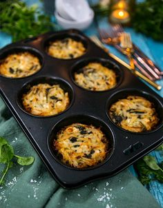 Keto Recipes, Vegetarian Recipes, Cooking Recipes, Just Eat It, Prepped Lunches, Potato Cakes, Time To Eat, Greens Recipe, Food Inspiration