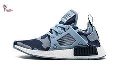 Adidas NMD_XR1 mens (USA 8) (UK 7.5) (EU 41) (26 cm) - Chaussures adidas (*Partner-Link)