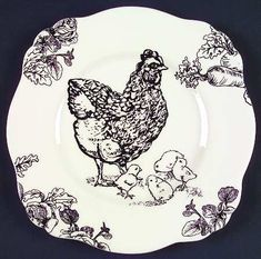 Google Image Result for http://images.replacements.com/images/images5/china/S/sadek_barnyard_toile_square_luncheon_plate_P0000303028S0004T2.jpg
