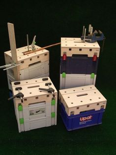 http://festoolownersgroup.com/festool-jigs-tool-enhancements/systainer-mft-top-workbench/msg166446/