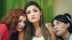 الوقت بيسرقنا دنيا سمير غانم الحب لايفهم الكلام Music Flower Girl Dress Lace Murat And Hayat Pics
