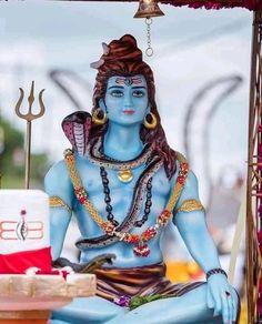 Photos Of Lord Shiva, Lord Shiva Hd Images, Lord Shiva Sketch, Lord Shiva Stories, Barbie Cartoon, Lord Shiva Statue, Hindu Rituals, Lord Mahadev, Lord Shiva Hd Wallpaper