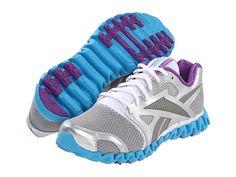9628e28049c Reebok ZigNano Fly 2 - Athletic Discount Shoes