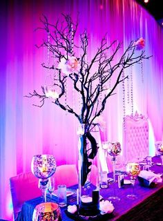 Park Plaza  #minneapolis #wedding #venue #reception #site