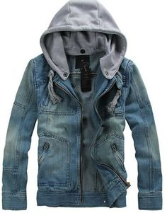 Really want this jacket!
