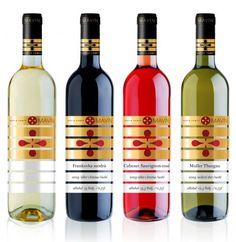Mavin, Slovakia Wine, Drinks, Bottle, Drinking, Beverages, Flask, Drink, Jars, Beverage