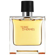 Father's Day Gift Ideas: Terre d'Hermes #Sephora #FathersDay #FathersDayGifts #ForDad #cologne