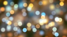 Free Image on Pixabay - Bokeh, Light, Xmas, Abstract Bokeh Png, Free Pictures, Free Images, Stuff To Do, Things To Do, A Christmas Story, Christmas Fun, Life Is An Adventure, Vincent Van Gogh