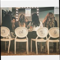 Fifth Harmony backstage Ally Brooke, Simon Cowell, Hamilton, Music Bands, Fifth Harmony Camren, Musica Pop, Tag People, Second Season, Backgrounds