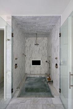 Interior Design Ideas: Transitional Home