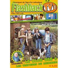Flashback TV