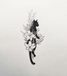 ❂ pin: countlessroses ❂