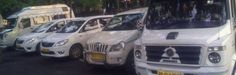 List of taxi and #Cab services in Amritsar with contact details for #Taxi Services in Amritsar.