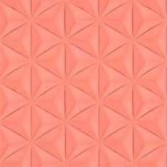 Walls Republic Delusional x Geometric Wallpaper Color: Crimson Geometric Wallpaper For Walls, Embossed Wallpaper, Contemporary Wallpaper, Brick Wallpaper, Wallpaper Panels, Wallpaper Roll, Peel And Stick Wallpaper, Buy Wallpaper Online, Wallpaper Stores