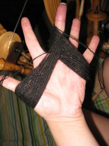 Andean plying 002