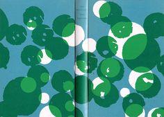 Irja Browallius - Vårbräckning by Book Cover Lover, via Flickr