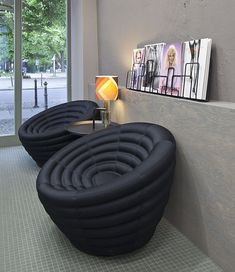 Salon Viktor Leske. karhard architektur + design. Foto Stefan Wolf Lucks (15)