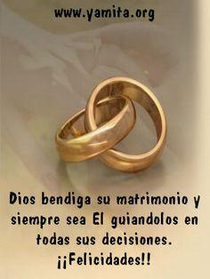 Imagen de http://3.bp.blogspot.com/_mox51A7lXhU/TT9LNT5QgzI/AAAAAAAAEOM/zC_XL6o61_E/s1600/Dios+bendiga+su+matrimonio.jpg.