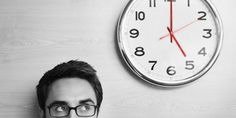 cool 4 Mental Exercises To Increase Your Time Management -  #business #Digitalbusiness #Entrepreneurialspirit #Entrepreneurs #Entrepreneurship #Entrepreneurshipdevelopment #Onlinebusiness #SelfImprovement #Serialentrepreneur #Startuplife #youngentrepreneurs Check more at http://wegobusiness.com/4-mental-exercises-to-increase-your-time-management/