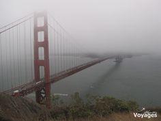 Golden Gate Bridge Golden Gate Bridge, San Francisco
