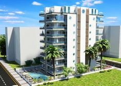 http://www.istanbulrealestatevip.com/property/new-apartment-for-sale-in-istanbul-turkey/