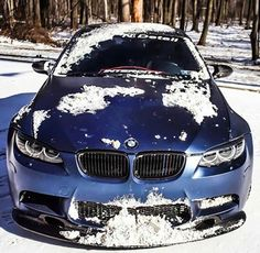 Repin this #BMW E92 M3 then follow my BMW board for more pins