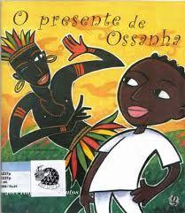 Resultado de imagem para princesas africanas crianças