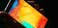 Samsung Galaxy Note 4 is coming with a blast | Samsung Galaxy Note 4 full specifications