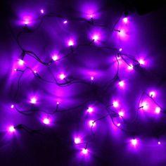 Violet Aesthetic, Dark Purple Aesthetic, Lavender Aesthetic, Aesthetic Colors, Aesthetic Pictures, Purple Walls, Purple Love, Pastel Purple, Shades Of Purple