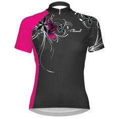 Primalwear Nectar Women's Cycling Jersey Cycling Tops, Cycling Wear, Cycling Outfit, Cycling Clothing, Women's Cycling Jersey, Cycling Jerseys, Womens Cycling Kit, Primal Wear, Bike Style