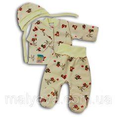 Картинки по запросу одежда для новорожденных