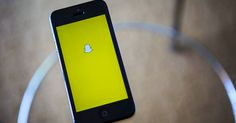 Snapchat Update Introduces Enhanced, New Features for the App
