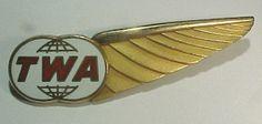 Hostess wings