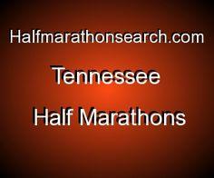 Tennessee Half Marathons - - - TN half marathons, Nashville half marathons, Memphis half marathons, Knoxville half marathons, 13.1, half marathons, running, half marathon, running events, half marathon calendar, runners - - - - -     http://www.halfmarathonclub.com/Tennessee_Half_Marathon_Races.html