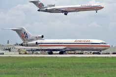 """""""DC10's, L1011's and MD11's""""   Photo Album by aadc10137   Airliners.net"""