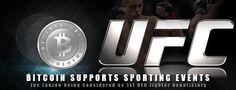 After becoming the feature sponsor at the kickboxing event in Panama held on May 10, Bitcoin is poised to support an Ultimate Fighting Championship (UFC) competitor in his upcoming fight. Massachusetts-based UFC fighter Joe Lauzon is being considered by the Bitcoin community to represent the virtual currency on the fighting arena, but no official announcements have been made about this effort, especially since a debate within the community has ensued on Reddit.