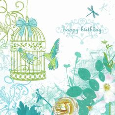 Amanda Hillier - Green Birdcage.jpg