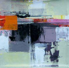 Abstracta - Saulo Silveira