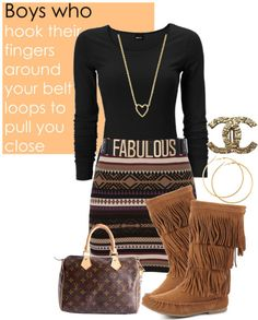 """""""created by me Deeeee"""" by flawlesschick ❤ liked on Polyvore"""