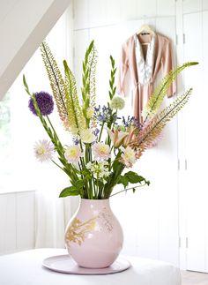 Meer bloeiende zomerbollen op www.mooiwatbloemendoen.nl