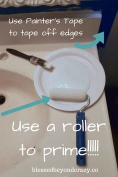 Bathroom Niche: Learn How To Choose And See Ideas With Photos - Home Fashion Trend Blue Bathroom Decor, Bathroom Niche, White Bathroom Accessories, Bathroom Hacks, Bathroom Towels, Remodel Bathroom, Design Bathroom, Bathroom Ideas, Bathroom Vanity Makeover