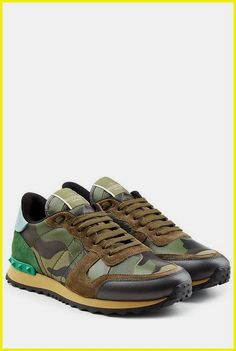 20+ Valentino shoes sneakers ideas