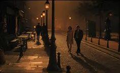 Meia Noite em Paris Woody Allen