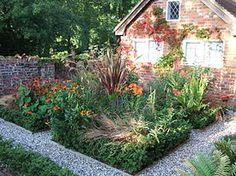 Gardening - Wikipedia, the free encyclopedia