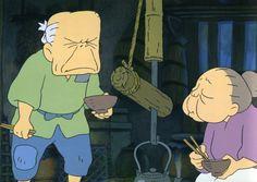 Ghibli-Collector
