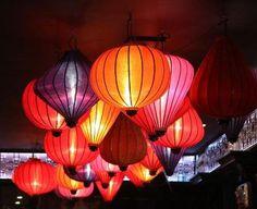 Chinesische lampe München Altstadt | markt.de (e7abf3ae)