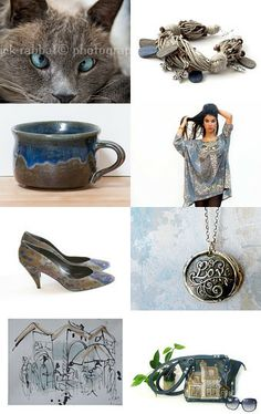 Just chillin by Lindz on Etsy--Pinned with TreasuryPin.com